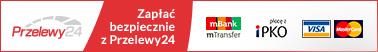 przelewy24 estajnia.com